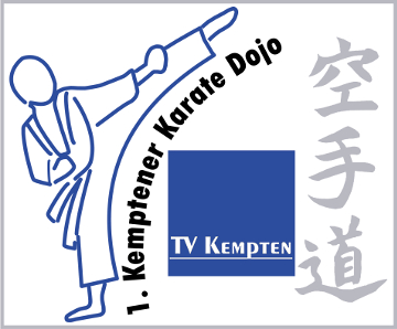 Karate Kempten